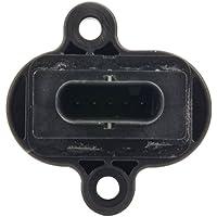 BOSCH 0280218270 Luftmassenmesser