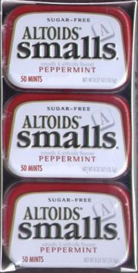 altoids-peppermint-smalls-sugar-free-9-tin-case-by-altoids-peppermint-smalls-sugar-free