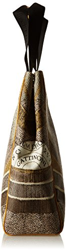 GATTINONI Gacpu0000081, sac bandoulière Beige (Deserto)