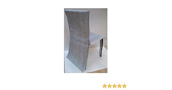 Uniquement Sommier 102 x 196 cm Noir pour Adultes Adolescents Enfants Sommier /à Lattes Robuste dune Capacit/é de Charge de 150 kg Costway Lit en M/étal 1 Places Cadre de lit