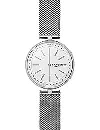 Skagen Unisex Erwachsene-Armbanduhr SKT1400