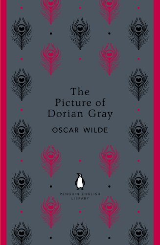The Picture of Dorian Gray (The Penguin English Library) (English Edition)