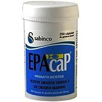 EPACAP 250CAP preisvergleich bei billige-tabletten.eu