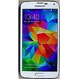 Samsung Galaxy S5+ ws (0030)