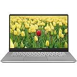 ASUS VivoBook S430 14 Inch Full HD NanoEdge Laptop - (Gun Metal) (Intel i7-8565 Processor, 512 GB SSD, 8 GB RAM, Windows 10)