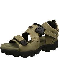 Woodland Men's Sandals