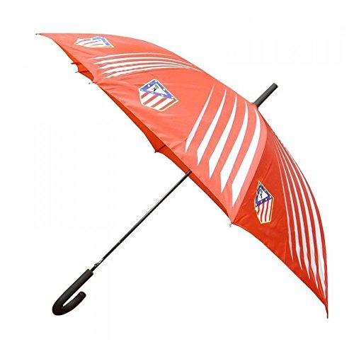 paraguas-juvenil-automatico-23-fibra-de-vidrio-de-atletico-de-madrid-2-48