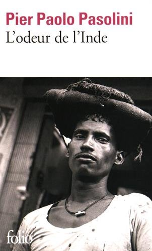L'Odeur de l'Inde