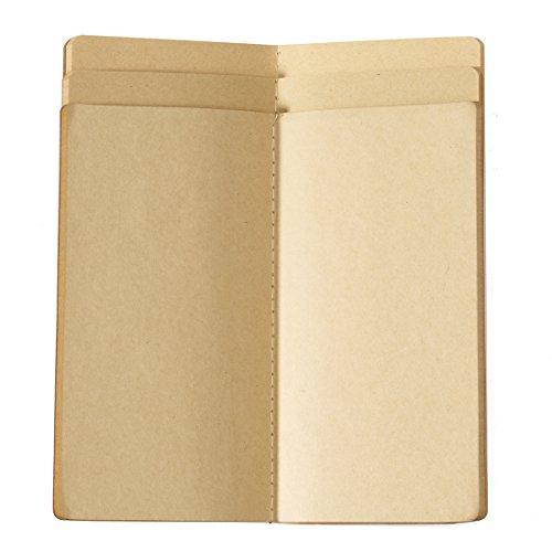 recharge-papier-lot-de-3-papier-pour-traveller-cuir-de-revues-ou-rechargeables-diaries-lot-de-3-rech