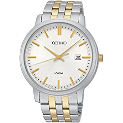 Jivago Men's 'Gliese' Swiss Quartz Stainless Steel Casual Watch (Model: JV1532)