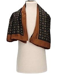 9dab9b2abe Amazon.it: foulard - Pollini / Sciarpe e stole / Accessori ...