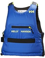 Helly Hansen Rider + Gilet de sauvetage, Homme, RIDER +