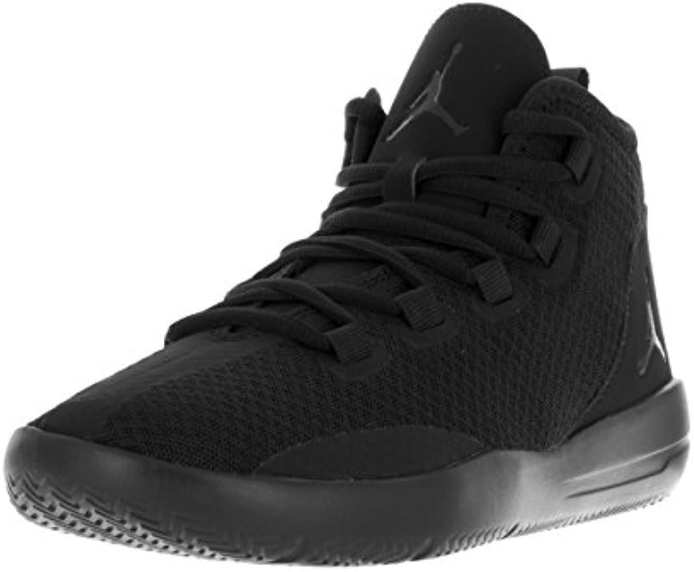 Nike Jordan Reveal Bg Scarpe da Basket Uomo   all'ingrosso    Scolaro/Ragazze Scarpa