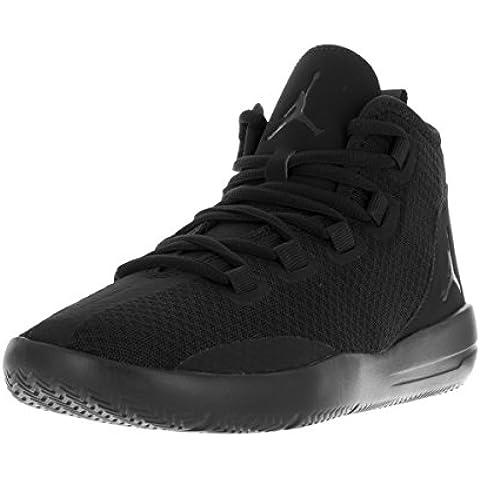 Nike Jordan Reveal Bg - Zapatillas de baloncesto Hombre