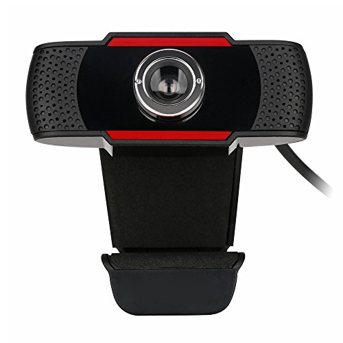 computer-camera-usb-hd-webcam-built-in-microphone-for-pc-skype-youtube-yahoo