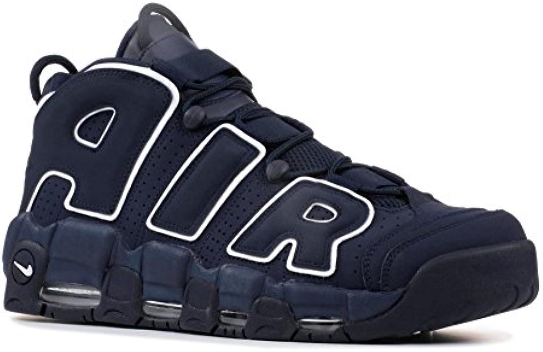 Nike Air Huarache International, Zapatillas de Running para Hombre