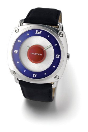 lambretta-brunori-large-stainless-steel-mens-target-design-dial-with-black-leather-strap-watch-la207