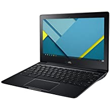 Chromebook CTL J4+ Quad Core Arm 1.8 Ghz RK3288 - 4GB DDR3L/16GB EMMC - LED 1366x768 IPS - TECLADO ESPAÑOL