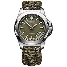 VICTORINOX INOX relojes hombre V241727.1