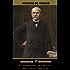 Il Commissario De Vincenzi (Raccolta Completa: 8 Storie) (Golden Deer Classics)