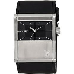 Reloj Marc Ecko para Hombre E11528G1