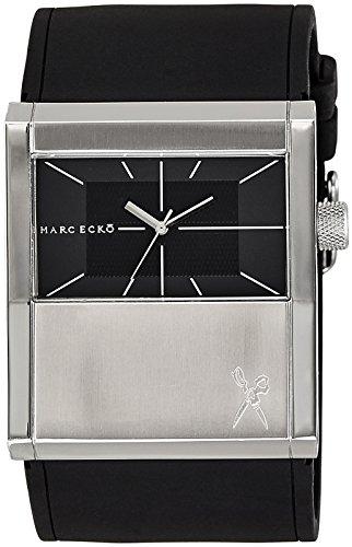 Orologio Uomo - Marc Ecko E11528G1