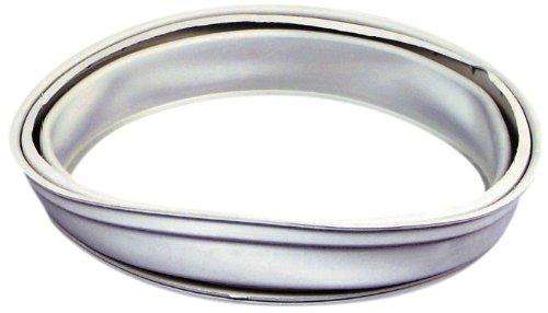 alternativ-47001100-9511973-machine-a-laver-accessoires