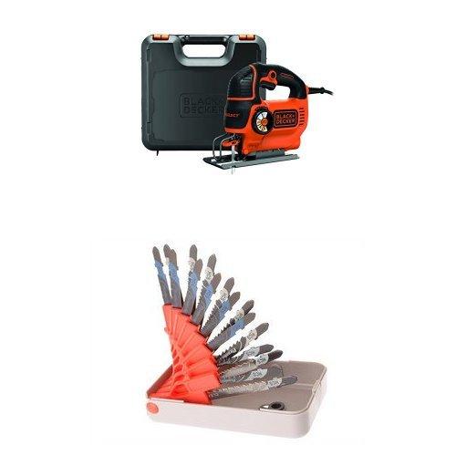 black-decker-550-w-autoselect-pendulum-jigsaw-with-additional-multi-purpose-wood-t-shank-jigsaw-blad