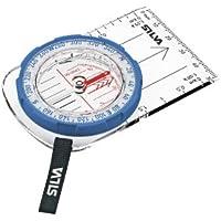 Silva Kompass Field