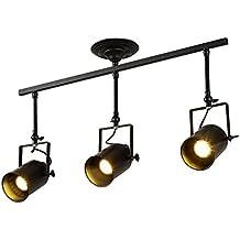 suchergebnis auf amazon.de für: vintage deckenleuchten - Deckenlampen Für Küchen