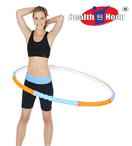 hula-hoop-massage-hoop-new-body-health-hoop-hoola-hoop-11-kg
