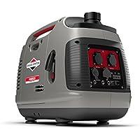 Briggs und Stratton Powersmart P2200 Generator Inverter