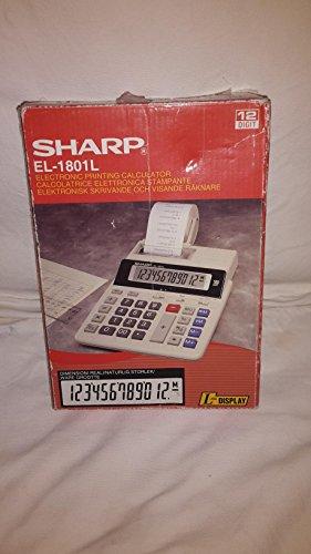 sharp-electronic-printing-calculator