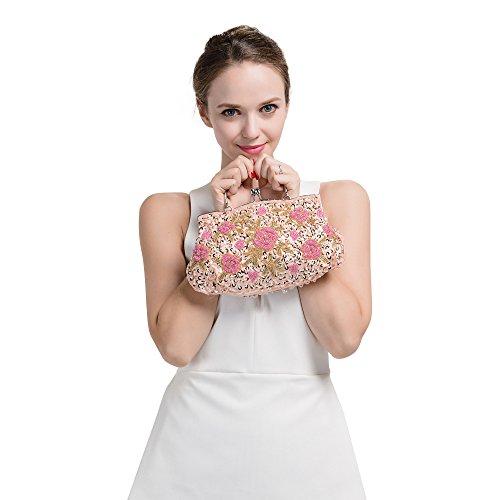 harsonjane-femmes-paillettes-perles-sac-de-soire-antique-pour-sac-main-de-mariage-fte07