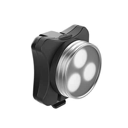 Luz LED iWatRoad R5