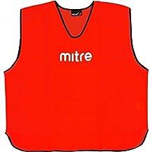 Mitre Soccer Core - Peto de fútbol 5b5200a8bc5