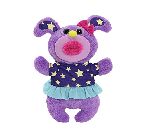 sing-a-ma-lings-81101-darcy-peluche