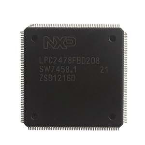 KTAG K-TAG programmation de l'ECU Chip Repair Tool avec 500 jetons