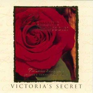romantic-rhapsodies-victorias-secret