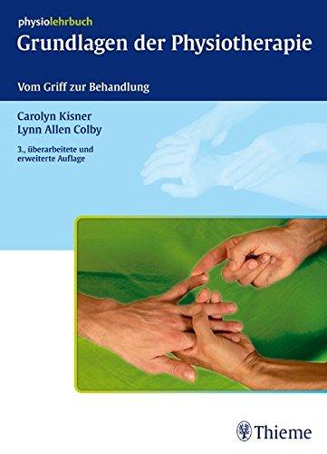grundlagen-der-physiotherapie-vom-griff-zur-behandlung