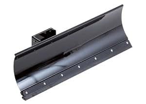 AL-KO  110807   Schneeschild TS 100 für Rasentraktoren