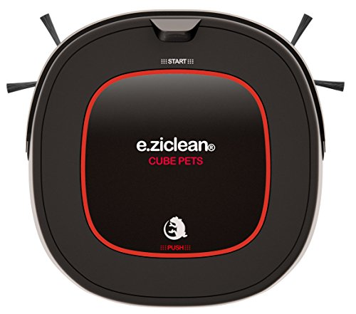 E.ziclean Cube Pets -...