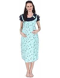 e31345786e24c Midi Maternity Dresses: Buy Midi Maternity Dresses online at best ...