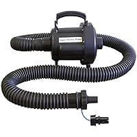 Jobe Pumpen Heavy Duty Pump