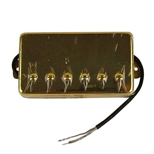 ikn-1-pcs-52-mm-bridge-humbucker-double-coil-fur-gibson-lp-style-gitarre-golden