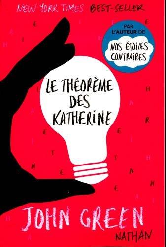 """<a href=""""/node/19768"""">Le théorème des Katherine</a>"""