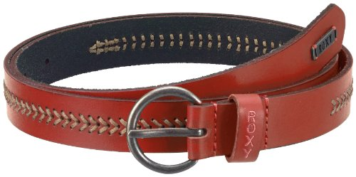 Roxy - Cintura, donna, Rosso (Red (Berry Red)), S