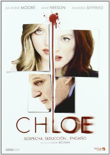 chloe-dvd