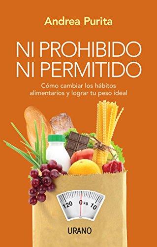 Ni prohibido Ni permitido por Andrea Purita