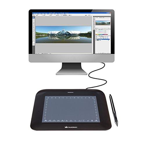 huion-tablette-graphique-graphics-drawing-tablet-p608n-8-x-6-pouces-4000lpi-2048-levels-avec-26-touc